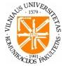 vilnius-university-communication-sciences-faculty
