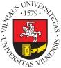 vilnius-university
